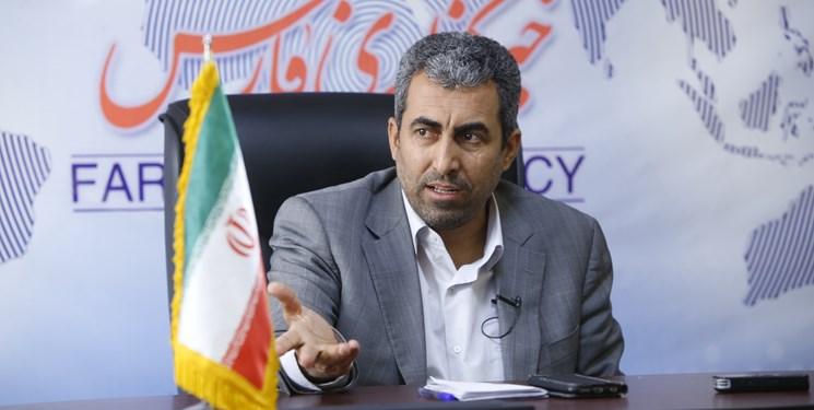 پورابراهیمی: نگرانی مجلس از گزینه دولت برای ریاست سازمان بورس/تبعات انتصاب اشتباه بر عهده دولت است