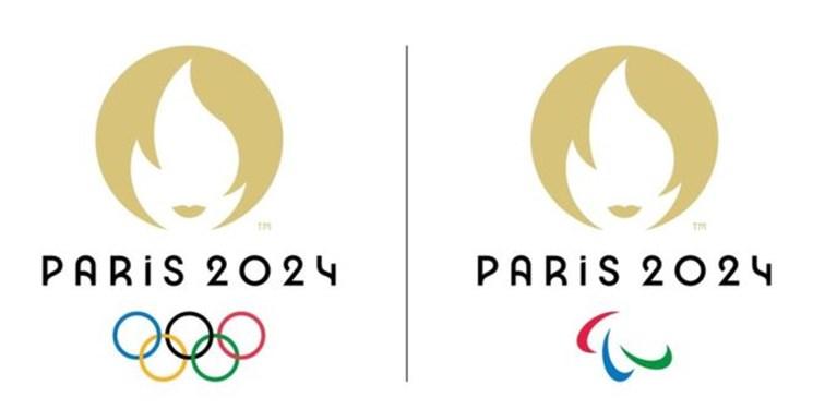 اطمینان پاریس از ساخت و ساز ورزشگاه ها با وجود بحران کرونا