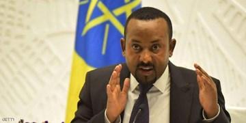 اتیوپی در دریای سرخ پایگاه نظامی احداث میکند