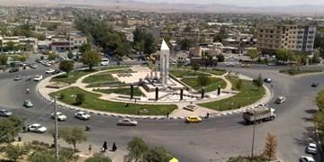 فارس من| آمادگی کامل شهرداری و شورای شهر برای ایجاد دروازه قرآن در قوچان