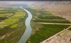 آخرین وضعیت پرداخت غرامت به خسارت دیدگان بخش کشاورزی در استانهای سیلزده