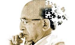هشدار محققان: نشانه اولیه «آلزایمر» را بشناسید
