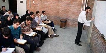 اعلام آمادگی دانشجویان اصفهانی برای مقابله با کرونا