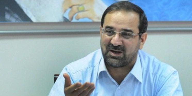پاسخ عباسی به ادعای حمایت احمدینژاد از او