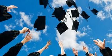 انجام امور اداری دانشجویان به صورت غیرحضوری و سر موعد/دانشآموختگان حضوری مراجعه نکنند