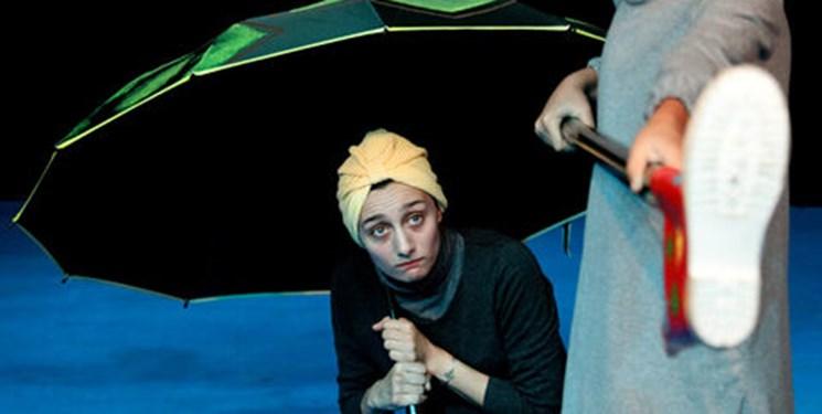 نیازمند نمایشنامه مناسب کودک هستیم/ضرورت افزایش حمایت دولت از تئاتر کودک