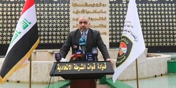 ادعای الاخبار  تماس بین عبدالمهدی، صدر و هادی العامری؛ گزینه برکناری دولت کنار گذاشته شد