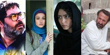 سینمای ایران غیرت را بدویت نشان میدهد