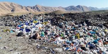 فارس من|پیشبینی اعتبار ۳ میلیارد تومانی برای پسماند شهرستان لاهیجان
