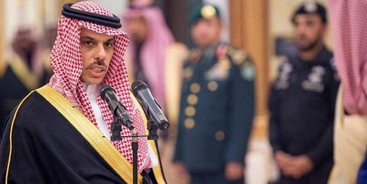 واکنش عربستان به هک تلفن مدیر شرکت «آمازون» از طریق ولیعهد سعودی