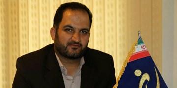 برگزاری مسابقه سراسری «عکسنوشت جهاد عرصه سلامت» در همدان