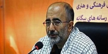 سردار آزادی: طرح ریزی فرهنگی برای اردوهای راهیان نور را باید جدی بگیریم