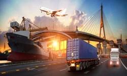 صادرات غیرنفتی آذربایجانشرقی امسال از مرز 3 میلیارد دلار عبور میکند/ قرار گرفتن سوریه در 10 ردیف کشور هدف صادراتی استان