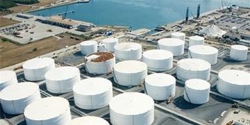 صادرات میعانات گازی در سال گذشته 42 درصد افت کرد