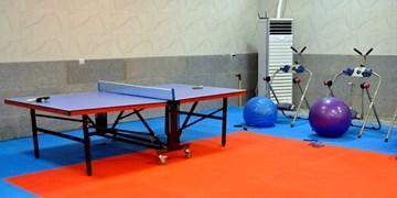 افزایش ۱۰۰ درصدی خانههای ورزش روستایی استان اردبیل در سالجاری