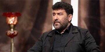 سعید حدادیان رئیس مجمع علمی خانه مداحان شد/ درخواست تجدیدنظر از ستاد کرونا برای ماه رمضان