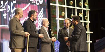 برگزیدگان دوازدهمین سوگواره هنر عاشورایی معرفی شدند/ تجلیل از پرویز اقبالی