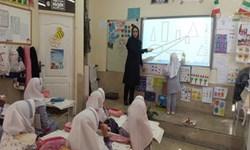 اتصال بیش از ۳۰۰ مدرسه روستایی خراسان شمالی به شبکه ملی اطلاعات
