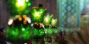 امام رئوف و تأکید بر ارزش هدیه کردن شادی به دیگران