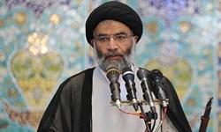 مسؤولین کشور و خوزستان برنامهریزی دقیقی برای سیل احتمالی داشته باشند