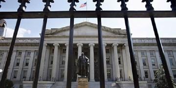 خزانهداری آمریکا مدعی معافیت مبادلات کرونایی ایران از تحریمها شد
