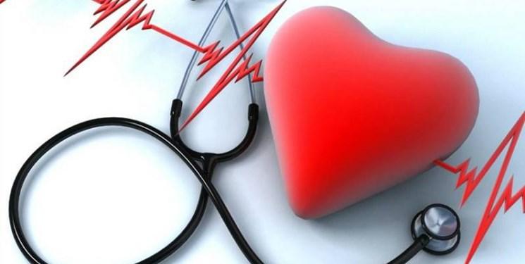 توزیع ۱۱ هزار باطری قلب از ابتدای سال در کشور