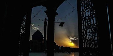 برنامههای مسجد جمکران برای روزهای پایانی صفر/ اسکان زائران امام رضا(ع)