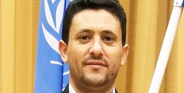 آزادسازی 11 اسیر ارتش و کمیتههای مردمی یمن