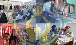 دریافت بسته معیشتی توسط 31 هزار خانوار مددجو در خوزستان