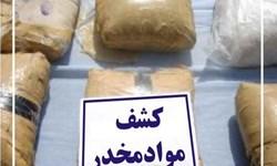 پاکسازی نقاط آلوده اردل/۱۶ خرده فروش موادمخدر دستگیر شدند