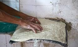 قیمت جدید نان در راه است