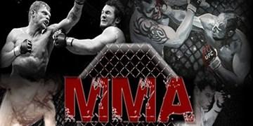 سفر به پاتایا با طعم خون و قمار/ ذبح زندگی و انسانیت در رینگ MMA
