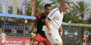 شکار شاهین در نیمهنهایی جام باشگاههای جهان
