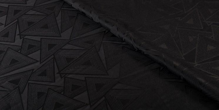 فارس من| چرا تولید پارچه چادر مشکی در کشور موفق نبود؟