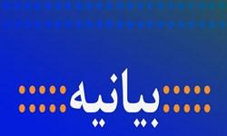 بانیان حمله به جمهوریت نظام خود را نماینده