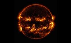 بزرگترین تلسکوپ خورشیدی جهان ساخته شد