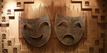 داوری بخش هنرهای نمایشی آثار دانشآموزان از فردا