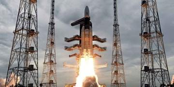 دو ماهواره جدید به فضا رفت