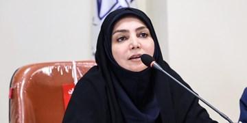 رشد 29 درصدی شرکت در جشنواره قرآن و عترت وزارت بهداشت