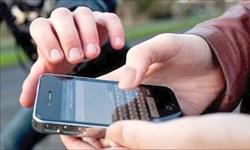 نتایج یک پژوهش: نیمی از کودکان 7 ساله صاحب موبایل هستند