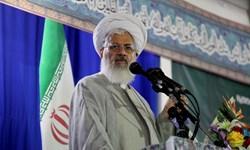 شعار «مرگ بر امریکا» دیگر متعلق به مردم ایران نیست