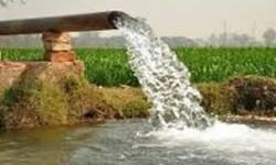 حمایت بنیاد مستضعفان از کشاورزان قلعهگنجی
