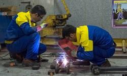 رشد 12.5 درصدی صدور جواز خدمات فنی مهندسی