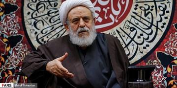 تدبیر امام صادق(ع) برای جلوگیری از دعوای شیعیان برسر پول + فیلم