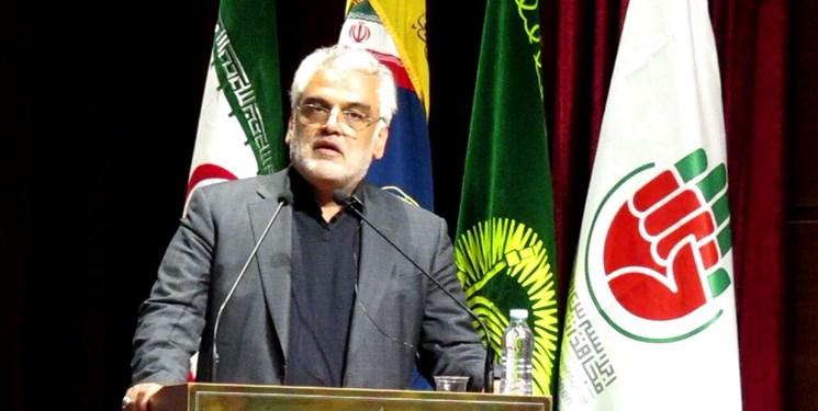 ارتباط دانشگاه و اقتصاد، ایران را از رکود نجات می دهد