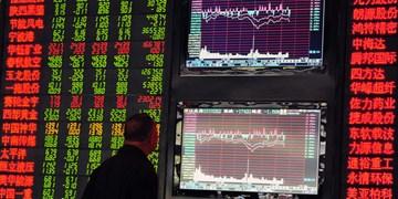 معامله بیش از ۱۲۶ میلیون سهم در بورس کرمانشاه