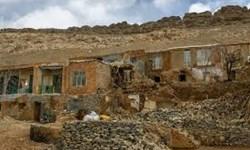 اختصاص 198 میلیارد تومان اعتبار برای جبران خسارات سیل خرمآباد