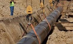 بیش از ۹۶ درصد از روستاهای گنبدکاووس گازرسانی شدند/ «عقباطلب» سرپرست گاز گنبدکاووس شد