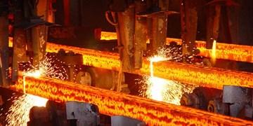 نامه معاون دادستان کشور به جهانگیری/ به داد بازار فولاد برسید و با فروش رانتی برخورد کنید+سند