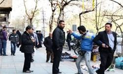 افزایش 6 درصدی نزاع در آذربایجانشرقی